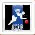 日本クラブバスケットボール連盟公式