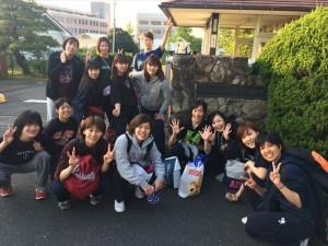 image1_R
